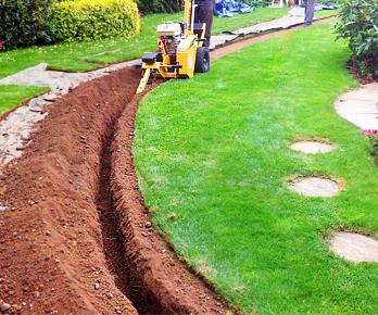 irrigation-system-install